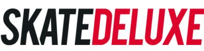 TRS-skatedeluxe-white-banner