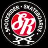 spookrider-TRS